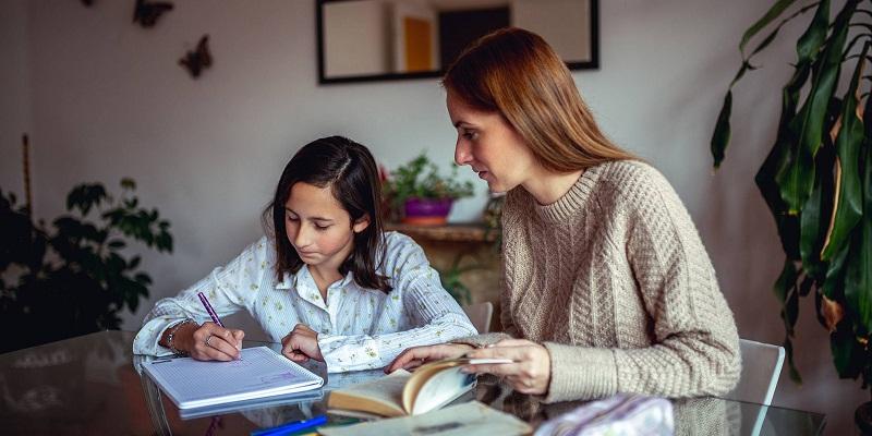 4 Considerable Points For Choosing Homeschooling Program For Kids