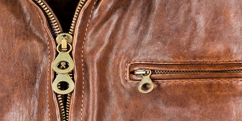 Points to Consider for Buying the Best Leather Conditioner