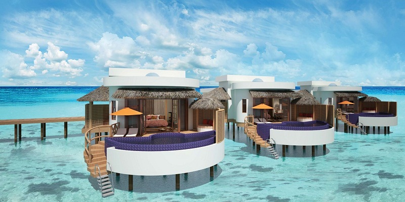 5 Best Maldives Hotels on a Low Budget