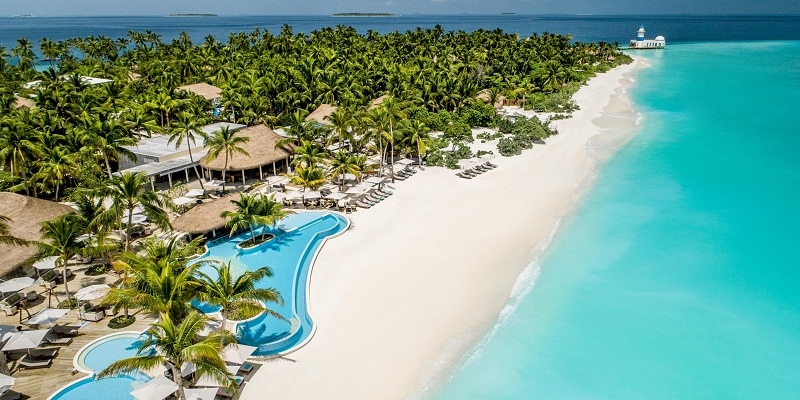 6 Useful Tips to Experience Maldives on a Budget