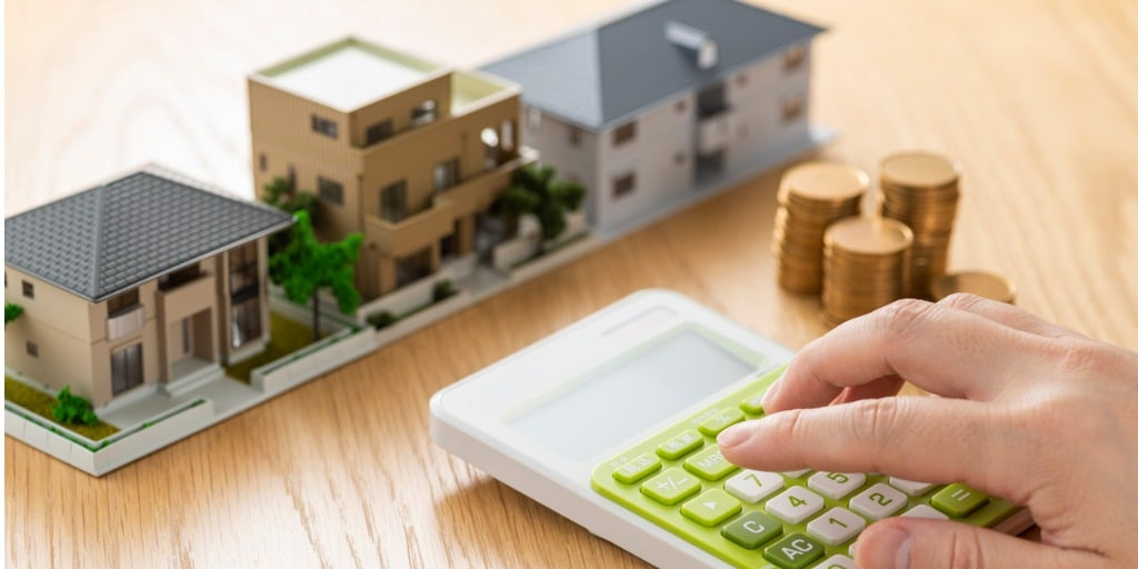 A Guide To Be Winning In The Real Estate Investment
