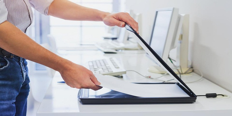 Find the Top 3 Scanners for Excellent Performance