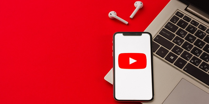 How Can YouTube Likes Help Your Work?