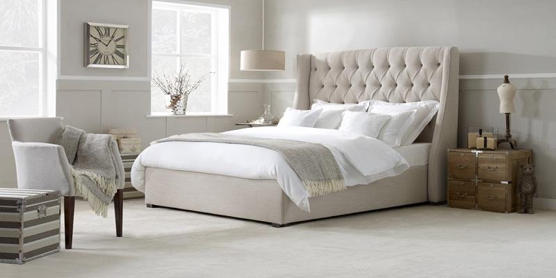 Top 3 Adjustable Beds