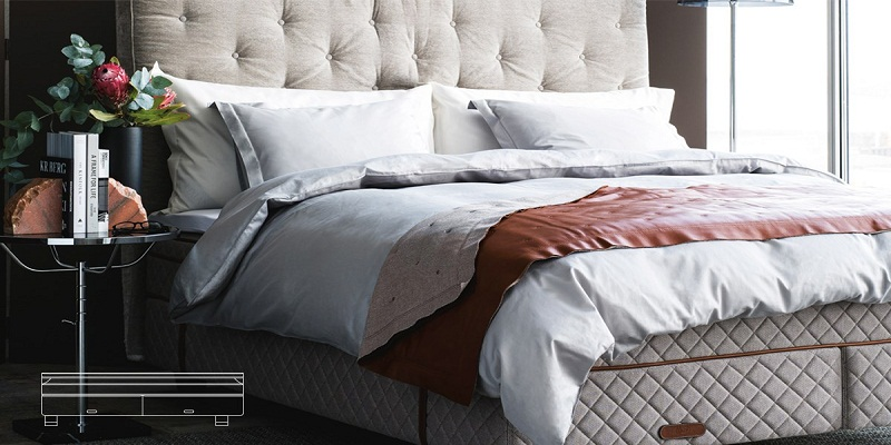 5 Best Adjustable Beds to Choose From