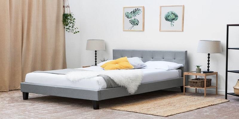 7 Best Adjustable Beds 2020