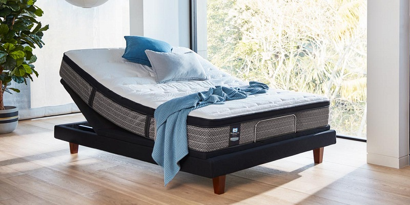 How are Adjustable Beds Best?