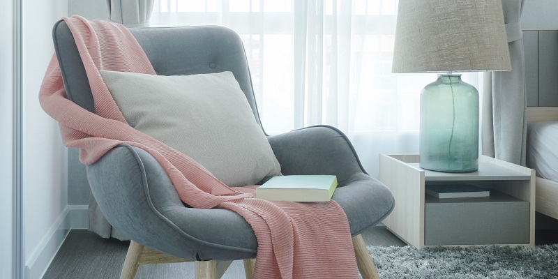 How to Choose Armchairs?