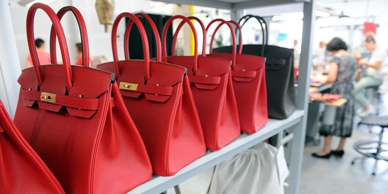 Reasons to Buy Birkin Bag