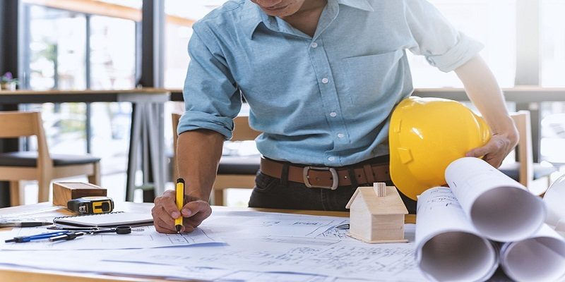 Tips to Engage an Expert Home Improvement Contractor