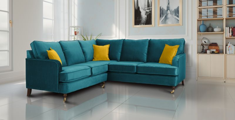 What to Consider Before Buying a Sofa Set?