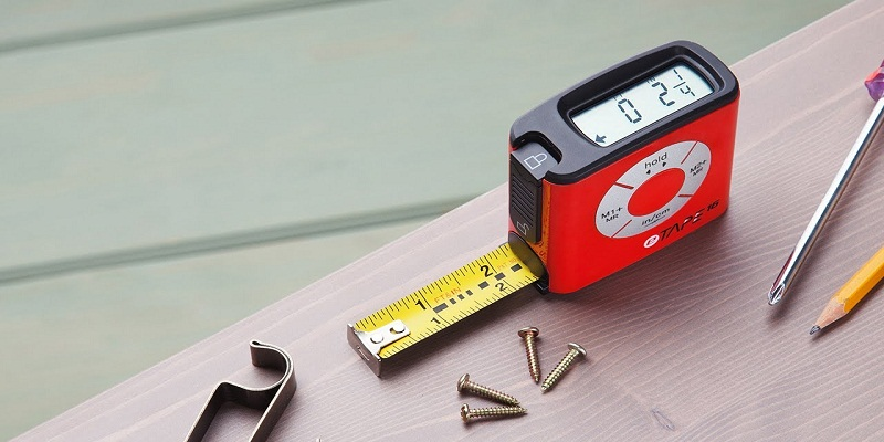 What is a Tape Measure and & Its Uses?