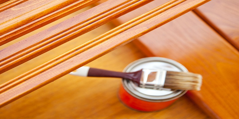 The 4 Best Brands of Wood Fillers