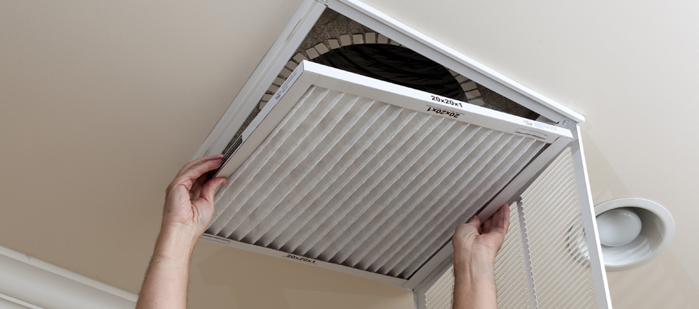 Tips to Choose a Cabin Air Filter
