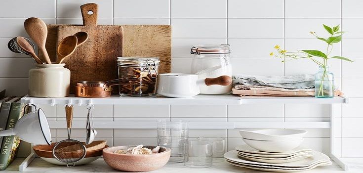 How to Decorate Your Custom Kitchen?