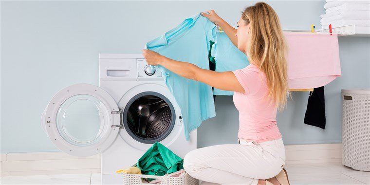 The Reasons to Opt for a Fabric Softener