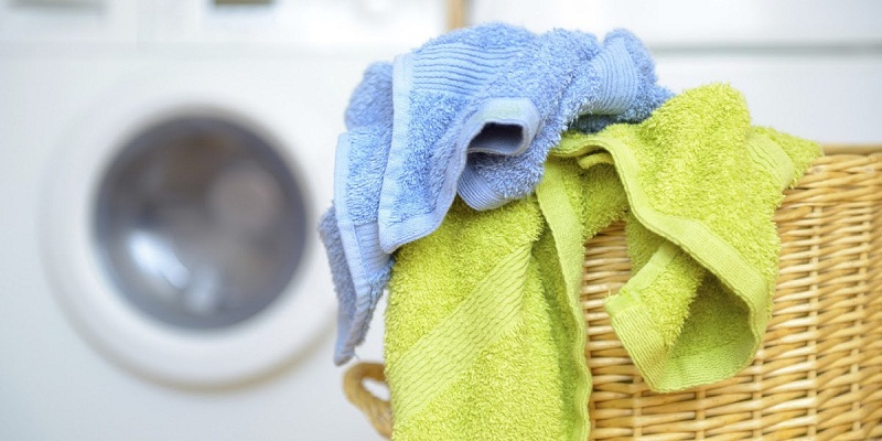Why Should You Use a Fabric Softener?
