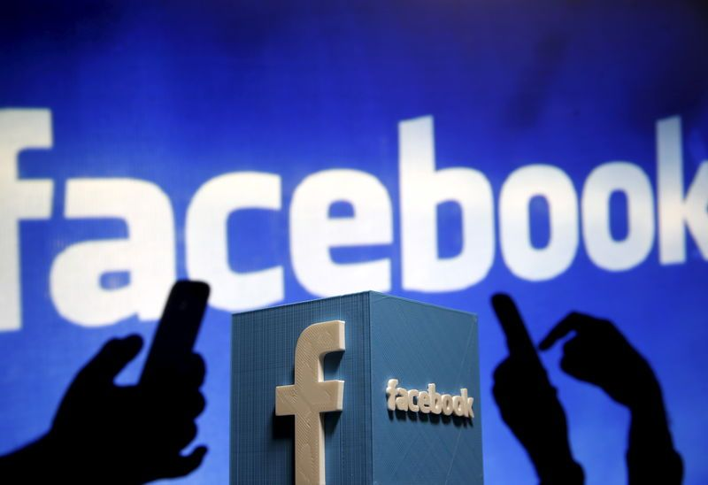 Tips to Control the Use of Facebook among Your Children