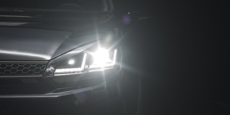 Important FAQs about HID Headlights and Conversion Kits