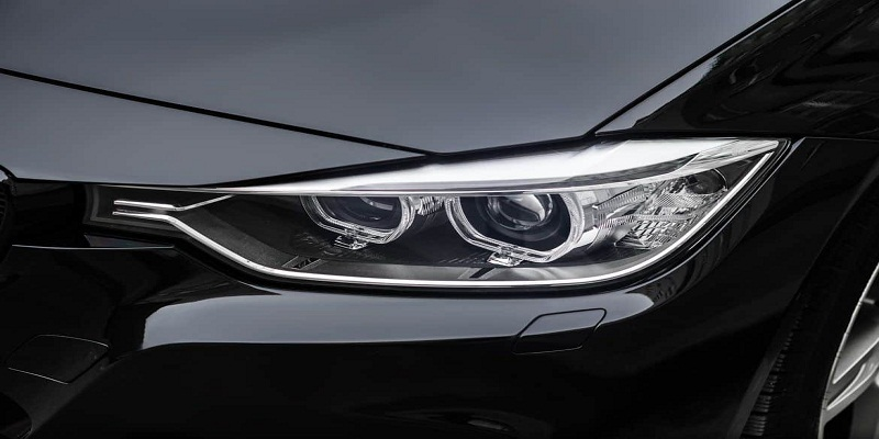 The Advantages and Disadvantages of HID Headlights