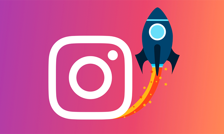 Can I Learn How To View Private Instagram Pictures Without Getting Noticed?