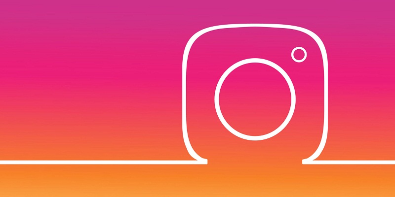 How to Make Your Instagram Profile Attractive?