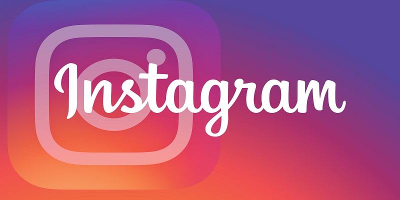 How can I View a Private Instagram Profile?