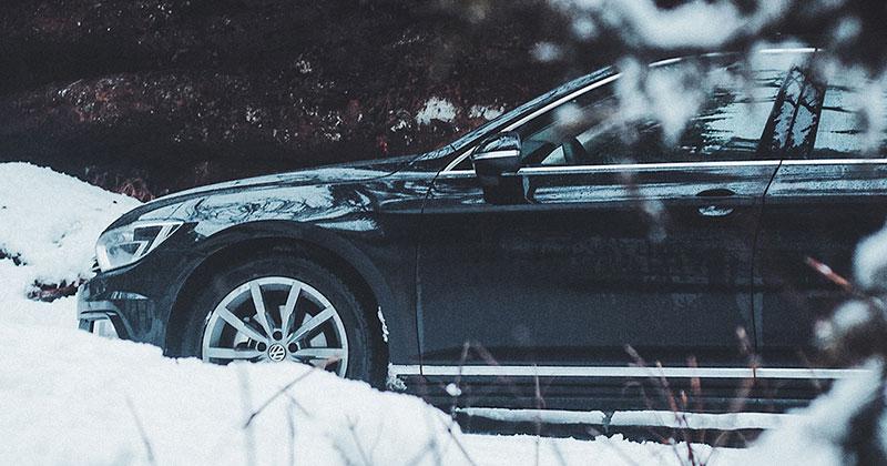 Is Remote Car Starter System Effective?