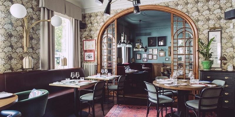 6 Best Restaurants in Gràcia, Barcelona