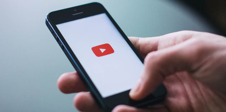 5 Proxy Sites to Can Access YouTube
