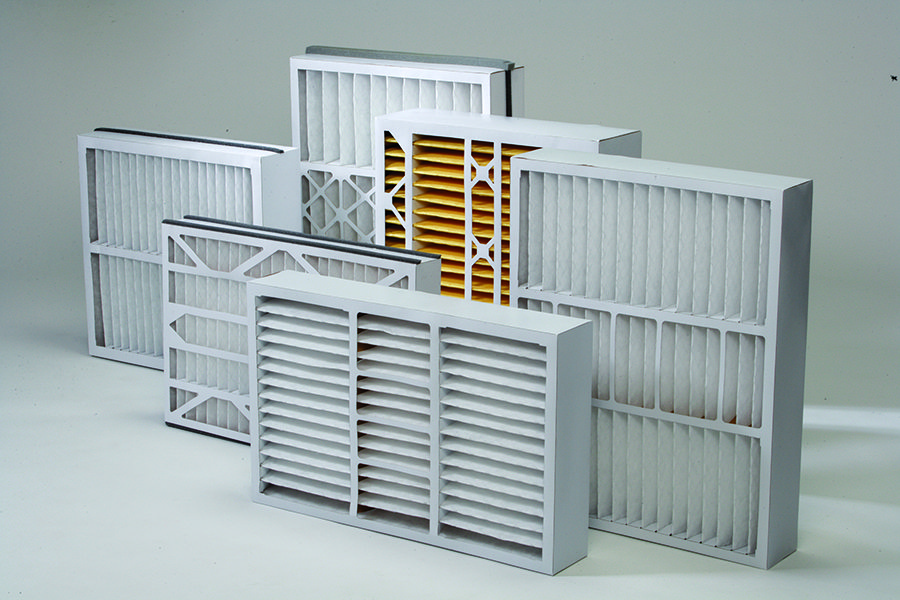 Importance of Air Filters and How to Clean Them