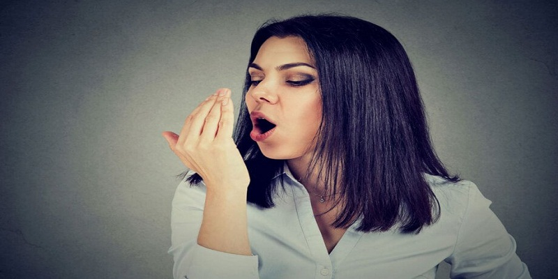 What are the Causes of Bad Breath and Its Solutions?