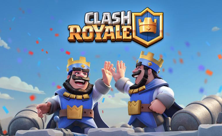 Clash Royale Cheats to Help You Play Better!