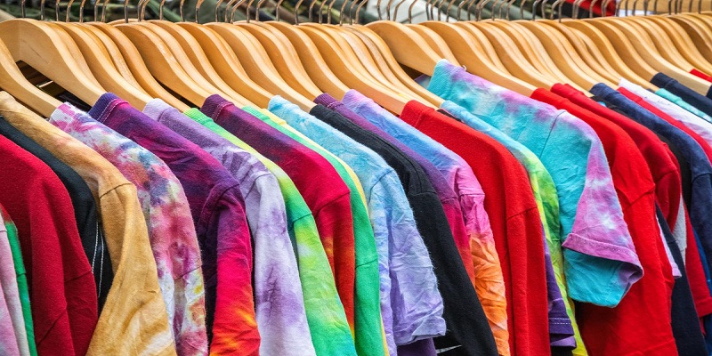 Useful Tips to Buy Girls Clothes Online