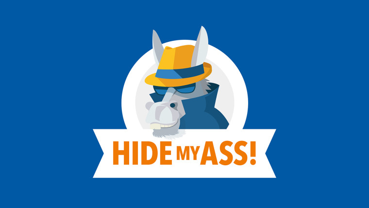 Why is Hidemyass the Best VPN Service?