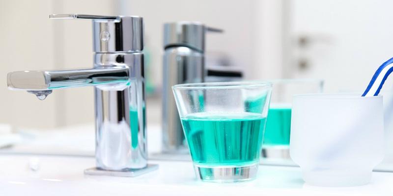9 Kinds of Mouthwashes for Better Dental Care