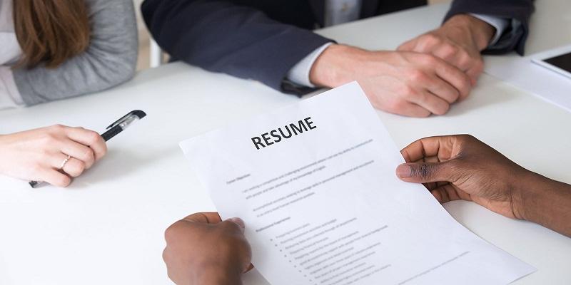 Why Should You Pursue Online Diplomas?