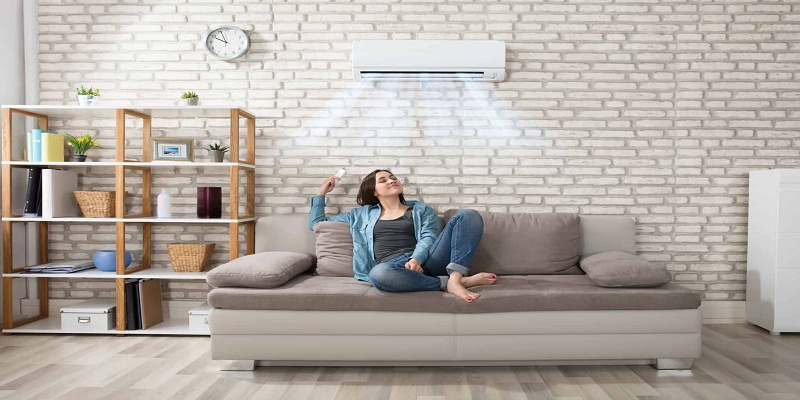 Should You Buy Casement AC For Your House?
