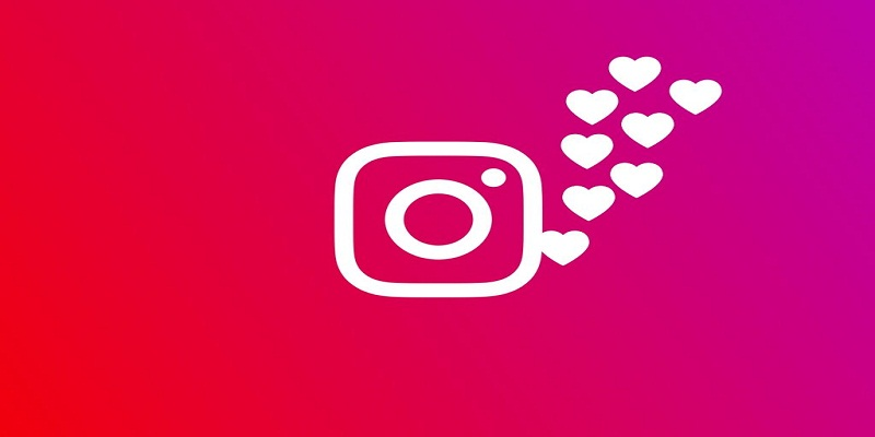 Why to Buy Instagram Likes?