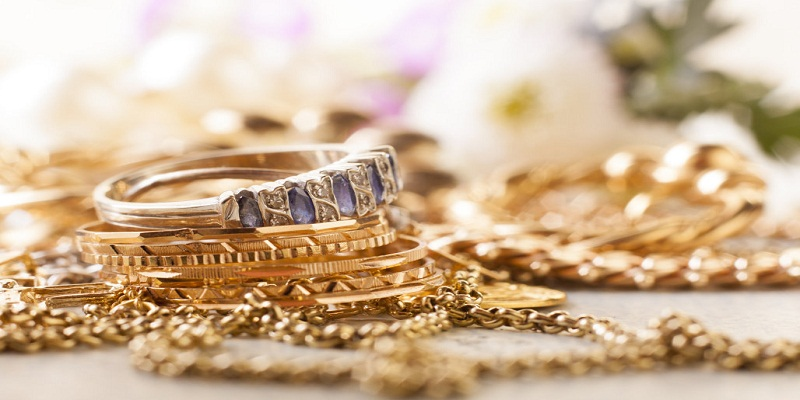 Reasons to Prefer Buying Jewelry Candles from Fragrant Jewels