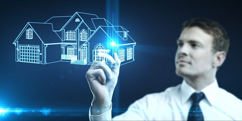 Benefits of Investment in Dubai Real Estate