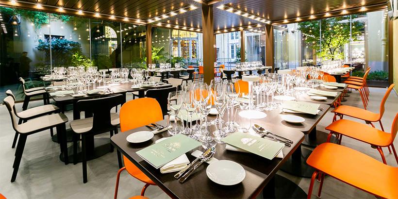How to Determine the Best Restaurants in Dubai?