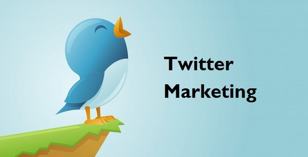 Why should You Choose Twitmesh for Twitter Marketing?