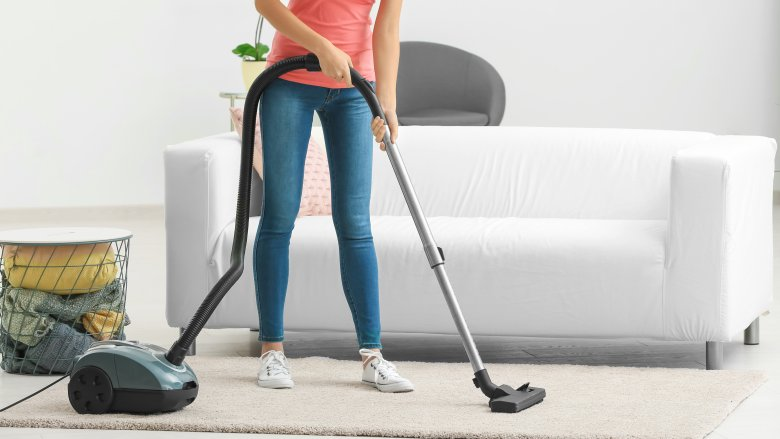 Helpful Advice for Buying the Best Stick Vacuum Cleaner