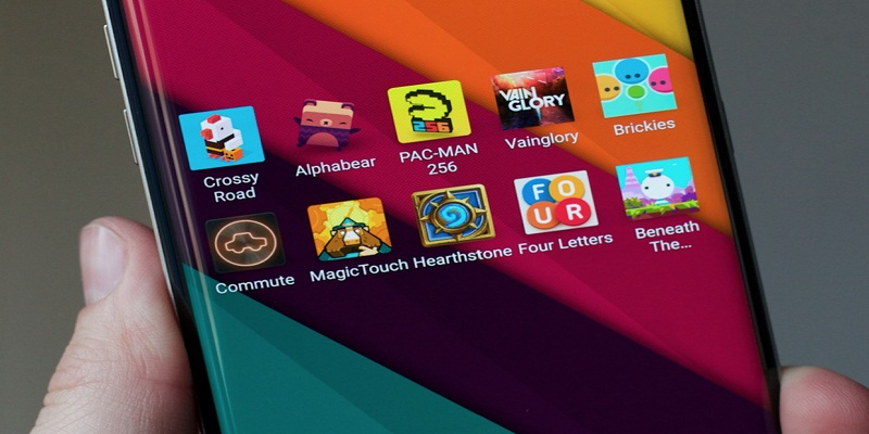 Learn How to Enjoy Android Games on Bigger Screen of Your PC!