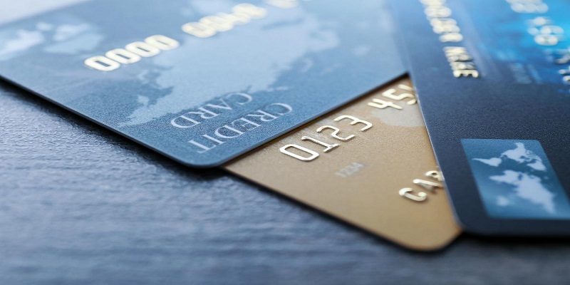 5 Reasons to Give More Use to Your Credit Card