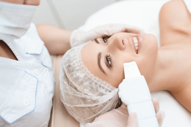 The Common and Rare Side Effects Laser Hair Removal