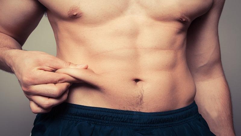 5 Benefits of Liposuction