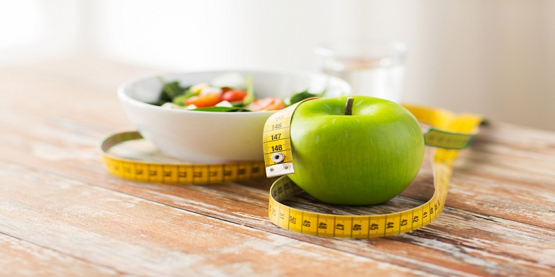 5 Little Tricks to Great Results of Weight Loss Diet