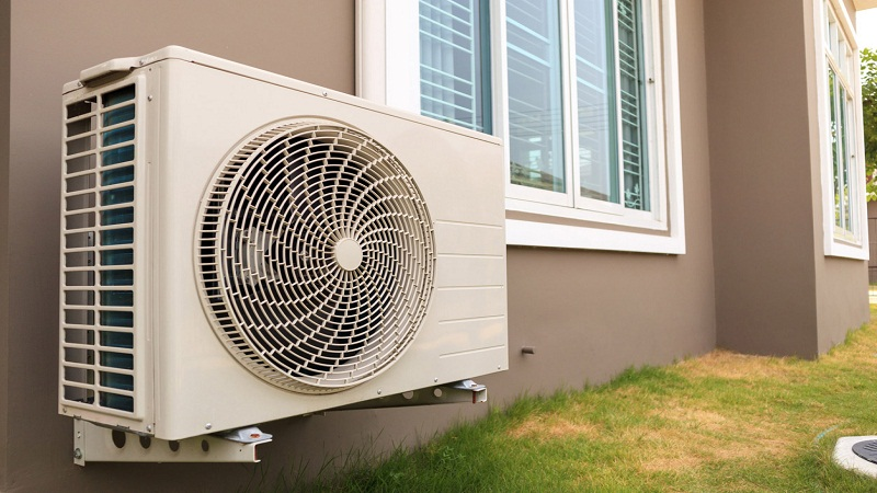 Helpful Tips to Find the Best AC Unit